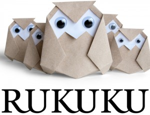 Rukuku - Your Digital Training