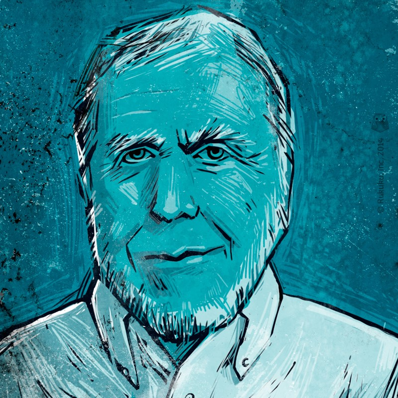 Technium, Kevin Kelly, Edtech