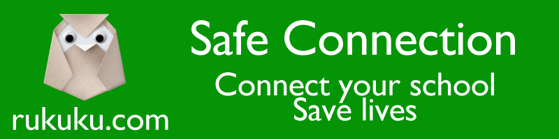 Safe Connection Program