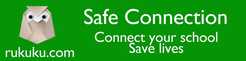 Safe Connection Program